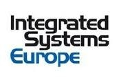 Atlona Technologies Makes Their International Presence Known at the IS Europe Expo this February in Amsterdam