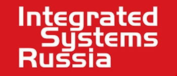 Analog Way exhibits at Integrated Systems Russia 2015 – Booth #C-05