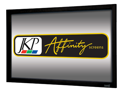 Da-Lite To Feature JKP Affinity at InfoComm