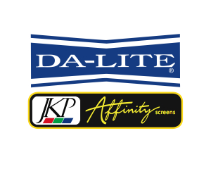 Da-Lite Screen Company and Joe Kane Productions Announce Strategic Partnership