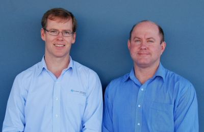 Earthworks Appoints Audio Brands as Contractor Distributor in Australia & New Zealand