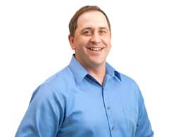 Jeff Phillips Joins Listen Technologies as Regional Sales Manager