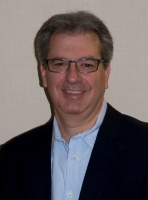 JVC PROMOTES JOE D'AMICO TO ASSISTANT VICE PRESIDENT OF BROADCAST AND PUBLIC SECTOR GROUP