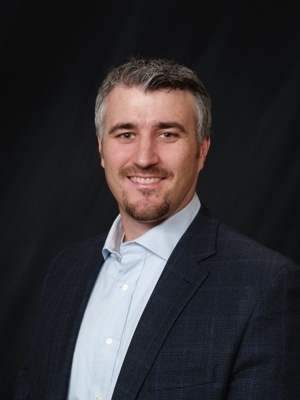 Jay Kelleher Named Kramer's New Consultant Relationship Manager