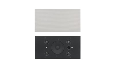 Kramer Introduces the SPK-CCF848 PRO & SPK-CCF848 EDU Ceiling Speakers with ESD™ Complete K-overage