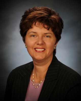Kramer Electronics' Cathy Penyak Promoted to Vice President