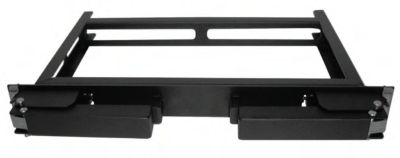 Atlas Sound New LAR150 Load-A-Rack Accessory