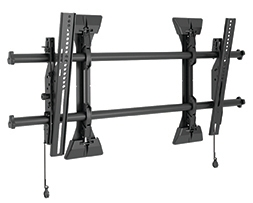 New Fusion Wall Mounts Now Available