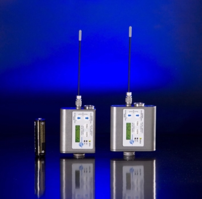 LECTROSONICS INTRODUCES SMV SERIES TRANSMITTERS
