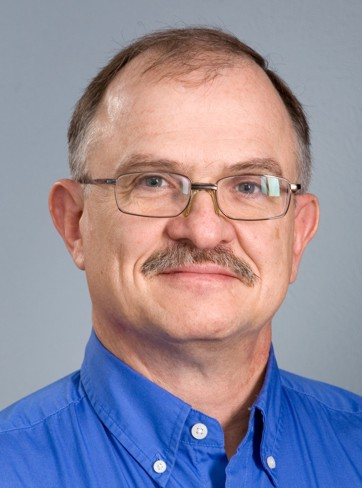 INFOCOMM ACADEMY NAMES LECTROSONICS' GORDON MOORE TO ITS SENIOR ACADEMY FACULTY