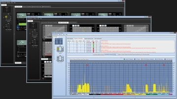 Lectrosonics Announces the Availability of its Wireless Designer Software v1.1