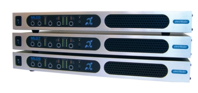 Listen Technologies Announces The Availability Of Three New MultiLoop™ Drivers
