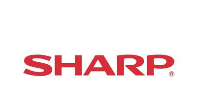 Sharp Expands Dynamic, Interactive Line Of Touch Screen Displays