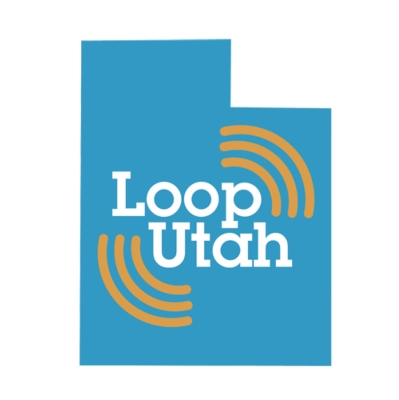Loop Utah Movement Underway with Support from Listen Technologies