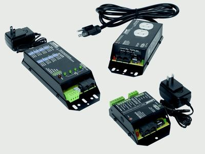 Lowell Brings Faster, Simpler Installation to Remote Power Controls and  Relays with