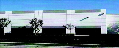 Lowell Manufacturing Expands with New West Coast Facility