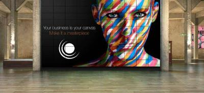 Three Main Categories of Video Wall Processors: What You Need to Know and Why You Should Care