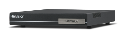 Haivision Expands Makito X Series High Performance Video Encoding/Decoding Platform
