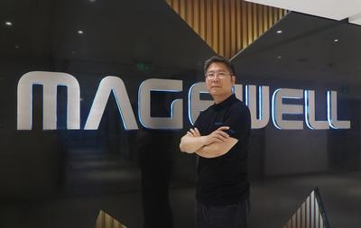 Magewell Celebrates a Decade of Video I/O, Streaming and IP Workflow Innovation