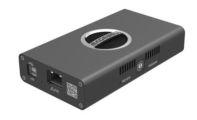 Magewell Ships 4K HDMI to NDI® Encoder and Unveils New HD Model