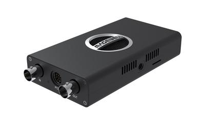 Magewell Expands Pro Convert NDI® Encoder Roster with Fourth Powerful Model