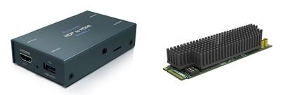 Magewell to Showcase New Capture, Conversion and Streaming Innovations at ISE 2020