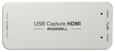 Magewell Devices Provide Flexible, Cross-Platform Capture for Stretch Internet