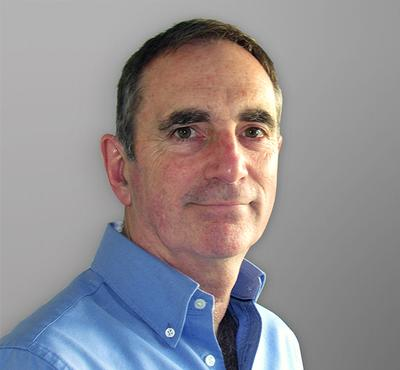 Mark Harrison Joins Analog Way's Team as UK Sales Manager