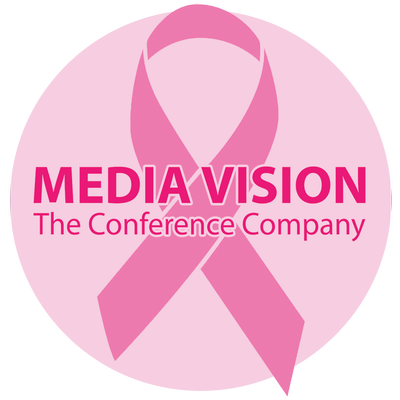 Media Vision Gets Involved: Our Support to Special Events and Holidays