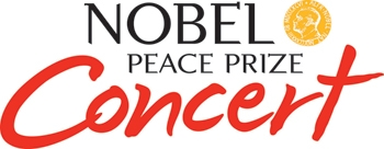 Meyer Sound LEO to Power the 2012 Nobel Peace Prize Concert