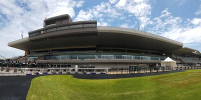 HCS Provides Indoor/Outdoor Solutions for Morphettville Racecourse with Community Loudspeakers