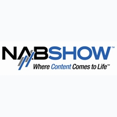 New Products for NAB 2009