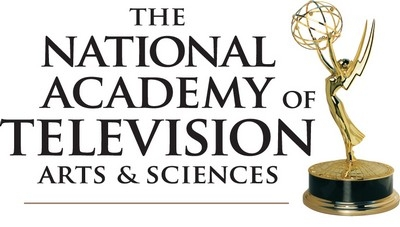 RTS Intercom Systems to receive two Technology & Engineering Emmy® Awards in 2011