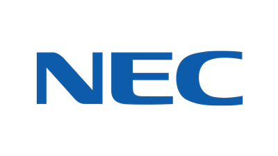 NEC DISPLAY SOLUTIONS ANNOUNCES GLOBAL CUSTOMER PROGRAM