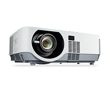 INSTALLATION FLEXIBILITY OF HIGH-END PROJECTORS COMES TO BUSINESSES, SCHOOLS, COURTESY OF NEC DISPLAY SOLUTIONS
