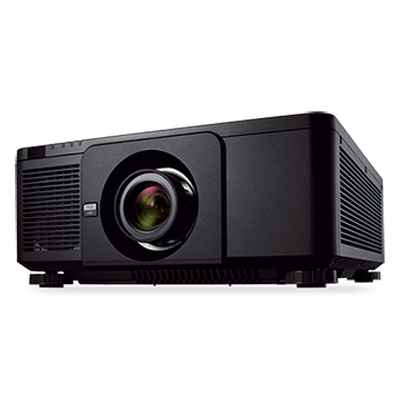 NEC DISPLAY INTRODUCES HIGH-BRIGHT, ONE-CHIP DLP LASER PROJECTOR WITH DUST-RESISTANT OPTICAL ENGINE