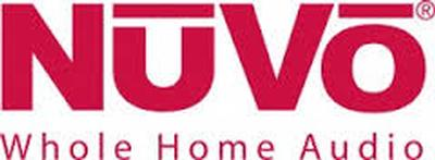 Key Digital Announces Compass Control Pro Partner Alliance with Legrand's Nuvo Line of Whole Home Wireless Audio Systems