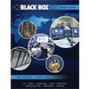 Black Box Release Product Guide for 2015