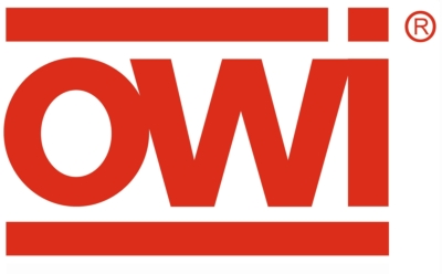 Listen Technologies and OWI Incorporated Form Partnership to Offer Custom Product for the Educational Market Sector