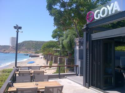 Exclusive Turkish Beach Club Chooses One Systems