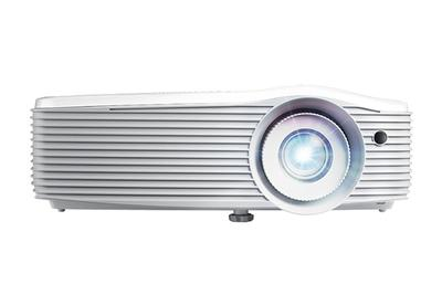 Optoma Introduces Adaptable, High Performance Projectors for Large Professional Environments