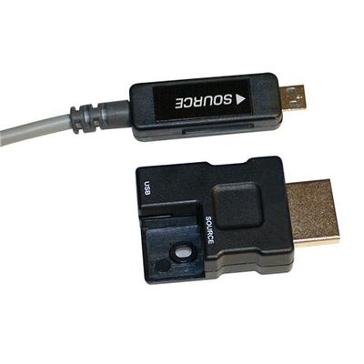 Covid Adds Two New HDMI 2.0 Cables To Their Line of Cable Assembly Products