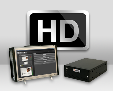 Introducing the new Cbox S2 HD and P2 HD