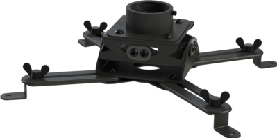 PM-LPM Low Profile Projector Mount Now Shipping