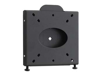 Premier Mounts Now Shipping Compact PRF-100 Mount For Small Flat-Panels