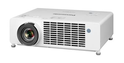 Panasonic Enhances Communications and Interactive Collaboration with New Additions to its AV Technology Portfolio