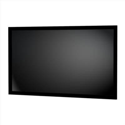 Da-Lite Unveils Two New Ambient Light-Rejecting Technologies At InfoComm15