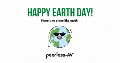 Celebrating Earth Day – Our Energy Solutions and Environmental Impact
