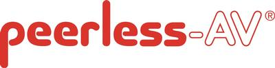 Peerless-AV® to Sponsor Queen of Hearts Benefit Concert at CEDIA 2017
