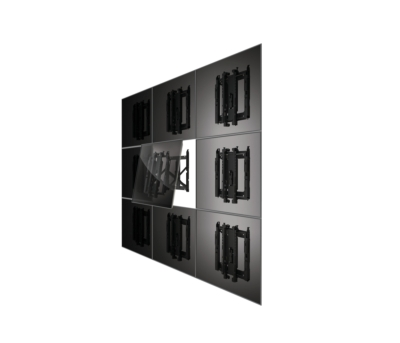 Peerless-AV to Showcase Line of Innovative Audio-Visual Solutions at InfoComm 2014